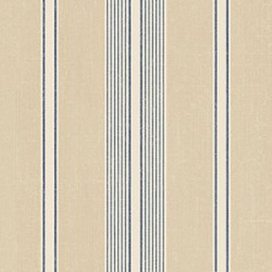 "Обои Aura ""Stripes&Damasks"" DS29706"
