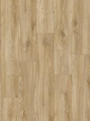 Виниловая плитка Moduleo Impress, 58 SIERRA OAK 58346, Dryback 1 1