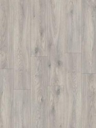 Виниловая плитка Moduleo Impress, 60 Sierra Oak 58936, Dryback
