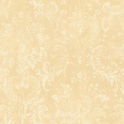"Обои Aura ""Stripes&Damasks"" MP18708"