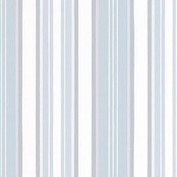"Обои Aura ""Stripes&Damasks"" SD25660"
