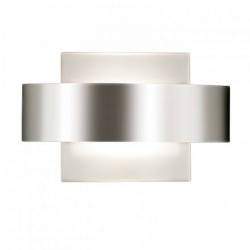 Odeon Light 2733-1W