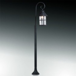 Odeon Light 2314-1F
