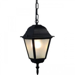 ARTE LAMP A1015SO-1BK