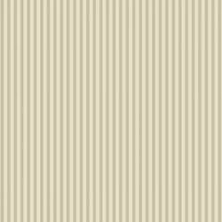 "Обои Aura ""Stripes&Damasks"" SD36131"