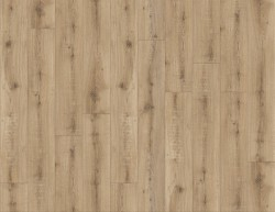Виниловая плитка Moduleo Select, 1 Brio Oak 22237, Dryback