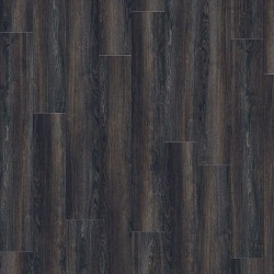 Виниловая плитка Moduleo Transform, Verdon Oak 24984, Dryback