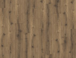 Виниловая плитка Moduleo Select, 2 Brio Oak 22877, Dryback