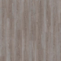 Виниловая плитка Moduleo Transform, Verdon Oak 24962, Dryback