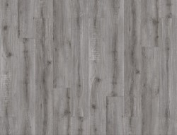 Виниловая плитка Moduleo Select, 3 Brio Oak 22917, Dryback