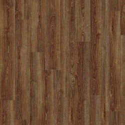 Виниловая плитка Moduleo Transform, Verdon Oak 24885, Dryback
