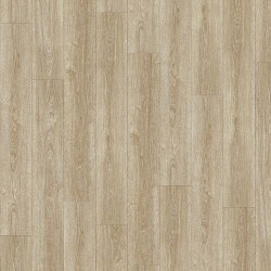 Виниловая плитка Moduleo Transform, Verdon Oak 24280, Dryback