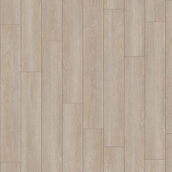 Виниловая плитка Moduleo Transform, Verdon Oak 24232, Dryback