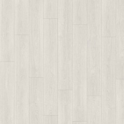 Виниловая плитка Moduleo Transform, Verdon Oak 24117, Dryback