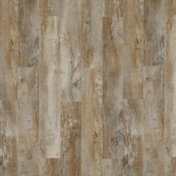 Виниловая плитка Moduleo Select, 10 Country Oak 24277, Dryback