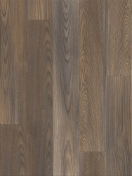 Виниловая плитка Moduleo Transform, Mexican Ash 20875, Dryback