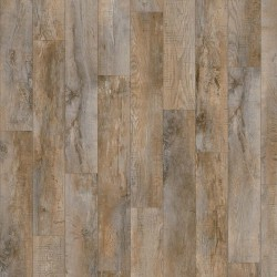 Виниловая плитка Moduleo Select, 12 Country Oak 24958, Dryback