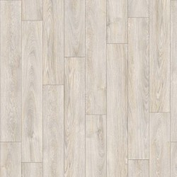 Виниловая плитка Moduleo Select, 13 Midland Oak 22110, Dryback