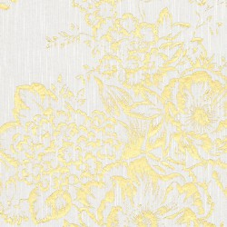 "Обои Architecs Paper ""Metallic Silk"" 30657-1"