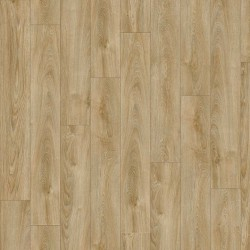 Виниловая плитка Moduleo Select, 15 Midland Oak 22240, Click