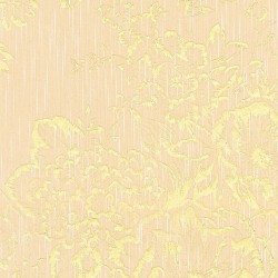 "Обои Architecs Paper ""Metallic Silk"" 30657-3"