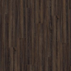 Виниловая плитка Moduleo Transform, Ethnic Wenge 28890, Dryback