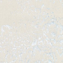 "Обои Architecs Paper ""Metallic Silk"" 30657-2"