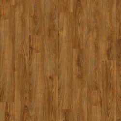 Виниловая плитка Moduleo Select, 16 Midland Oak 22821, Click
