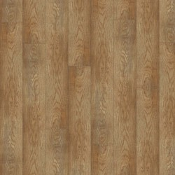 Виниловая плитка Moduleo Transform, Country Oak 24456, Dryback