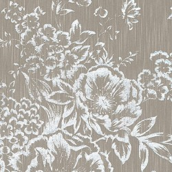 "Обои Architecs Paper ""Metallic Silk"" 30657-4"