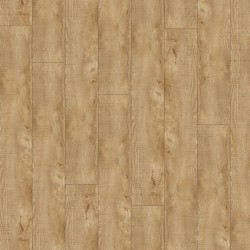 Виниловая плитка Moduleo Transform, Country Oak 24432, Dryback