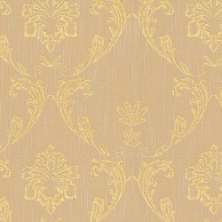 "Обои Architecs Paper ""Metallic Silk"" 30658-4"