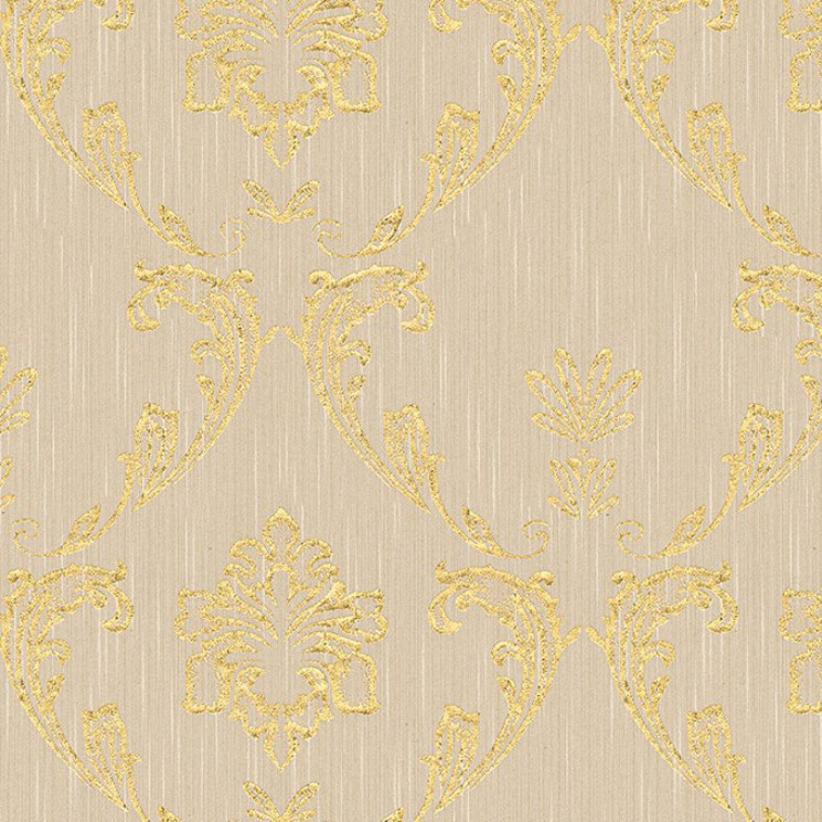"Обои Architecs Paper ""Metallic Silk"" 30658-2"