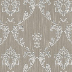 "Обои Architecs Paper ""Metallic Silk"" 30658-3"