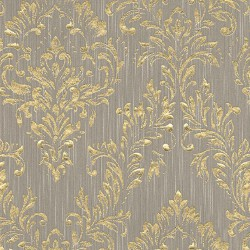 "Обои Architecs Paper ""Metallic Silk"" 30659-3"