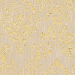 "Обои Architecs Paper ""Metallic Silk"" 30659-2"