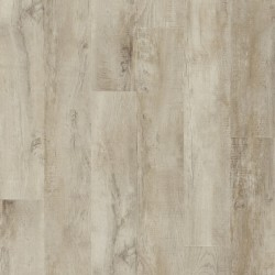 Виниловая плитка Moduleo Impress, 45 Country Oak 54225, Dryback