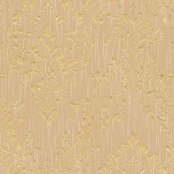 "Обои Architecs Paper ""Metallic Silk"" 30659-4"