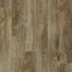 Виниловая плитка Moduleo Impress, 46 Country Oak 54852, Dryback