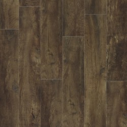 Виниловая плитка Moduleo Impress, 47Country Oak 54880, Dryback