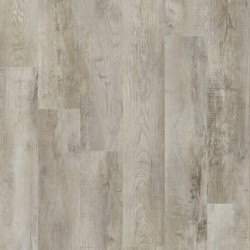 Виниловая плитка Moduleo Impress, 48 Country Oak 54925, Dryback