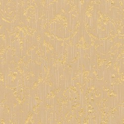 "Обои Architecs Paper ""Metallic Silk"" 30660-3"