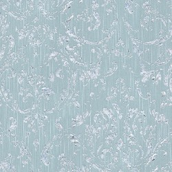 "Обои Architecs Paper ""Metallic Silk"" 30660-5"