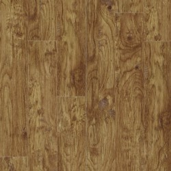 Виниловая плитка Moduleo Impress, 61 Eastern Hickory 57422, Dryback