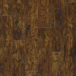 Виниловая плитка Moduleo Impress, 62 Eastern Hickory 57885, Dryback