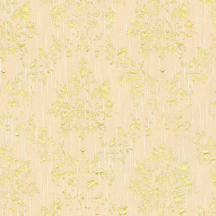 "Обои Architecs Paper ""Metallic Silk"" 30662-3"