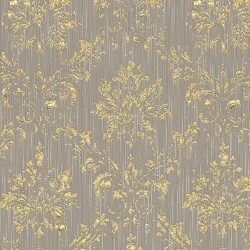"Обои Architecs Paper ""Metallic Silk"" 30662-5"