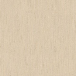 "Обои Architecs Paper ""Metallic Silk"" 30683-2"