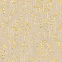"Обои Architecs Paper ""Metallic Silk"" 30662-4"