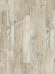 Виниловая плитка Moduleo Select, 9 Country Oak 24130, Dryback